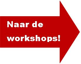 workshop babygebaren