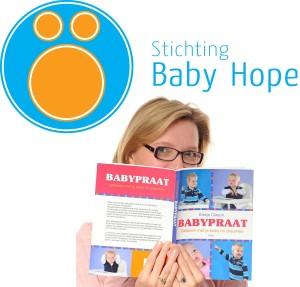 Babygebaren Babyhope
