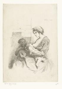 Bendrop 1852
